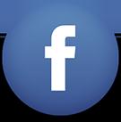Sharivari net - Your YouTube Online Pool Coach